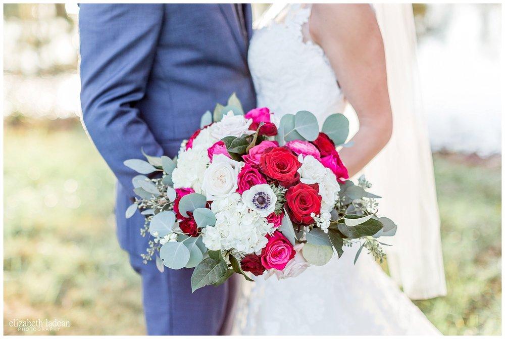 Kansas-City-KC-Wedding-Photographer-Details2017-Elizabeth-Ladean-Photography-photo-_5914.jpg