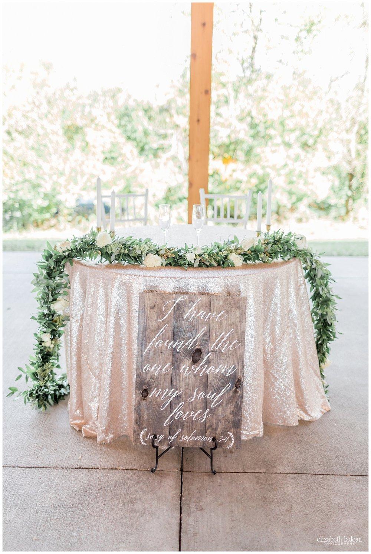 Kansas-City-KC-Wedding-Photographer-Details2017-Elizabeth-Ladean-Photography-photo-_5913.jpg