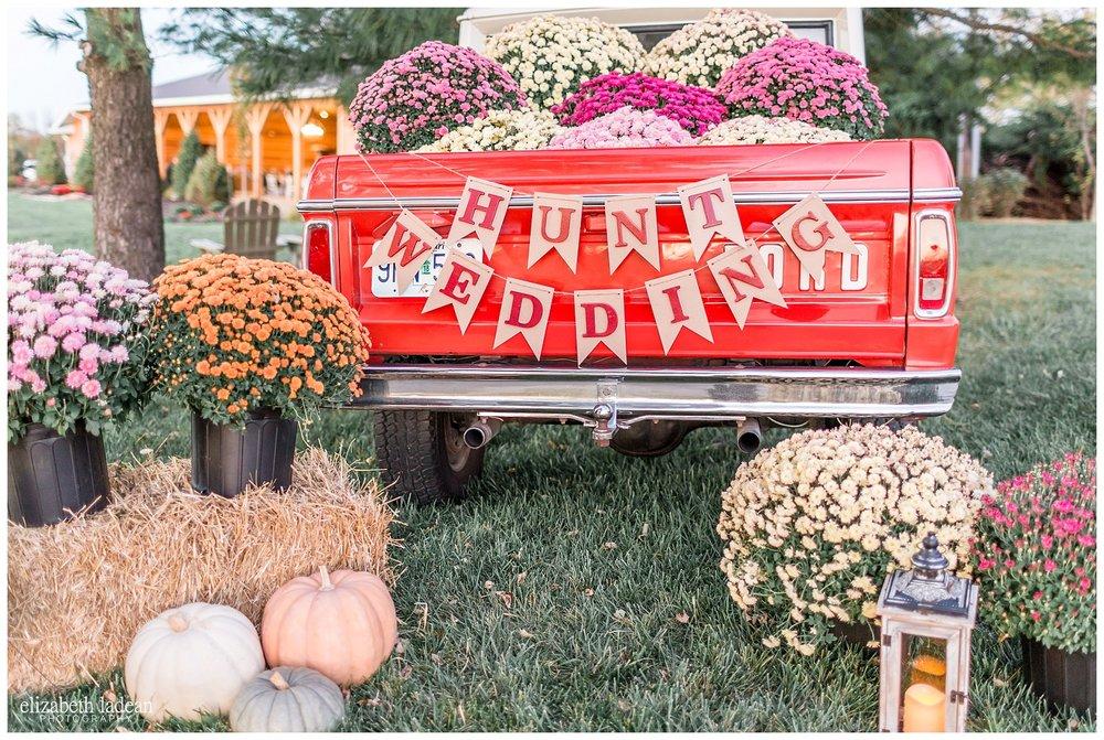 Kansas-City-KC-Wedding-Photographer-Details2017-Elizabeth-Ladean-Photography-photo-_5915.jpg