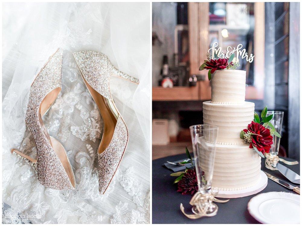 Kansas-City-KC-Wedding-Photographer-Details2017-Elizabeth-Ladean-Photography-photo-_5917.jpg