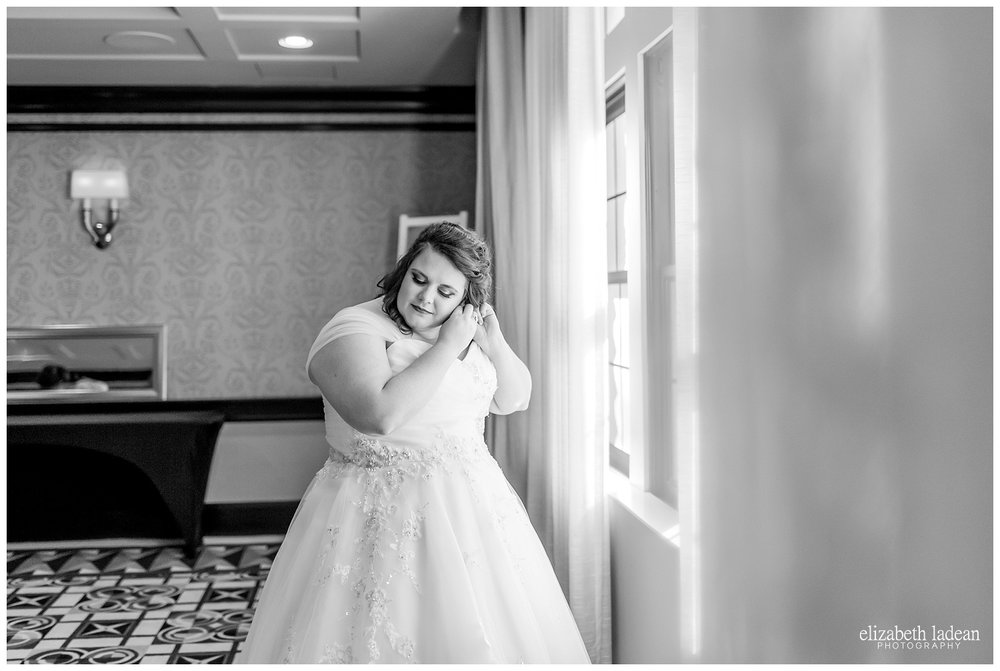 Kansas-City-KC-Wedding-Photographer-Details2017-Elizabeth-Ladean-Photography-photo-_5919.jpg
