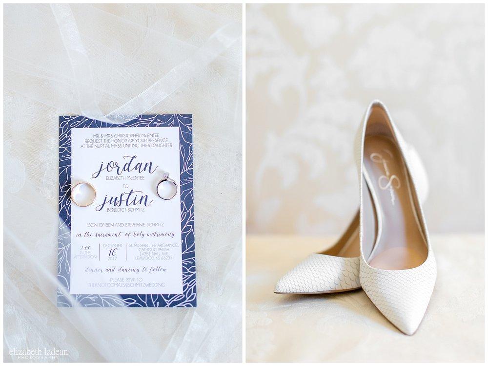 Kansas-City-KC-Wedding-Photographer-Details2017-Elizabeth-Ladean-Photography-photo-_5920.jpg