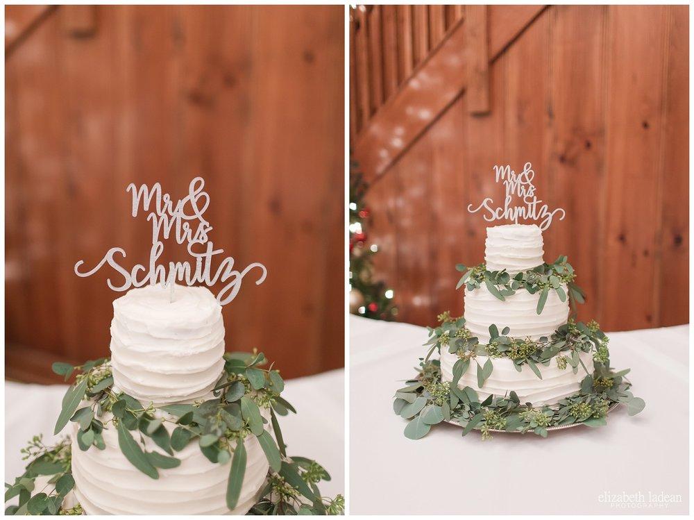 Kansas-City-KC-Wedding-Photographer-Details2017-Elizabeth-Ladean-Photography-photo-_5921.jpg