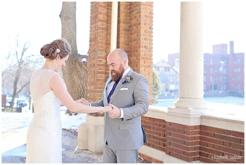 Kansas-City-KC-Wedding-Photographer-2017BestOf-Elizabeth-Ladean-Photography-photo-_5926.jpg