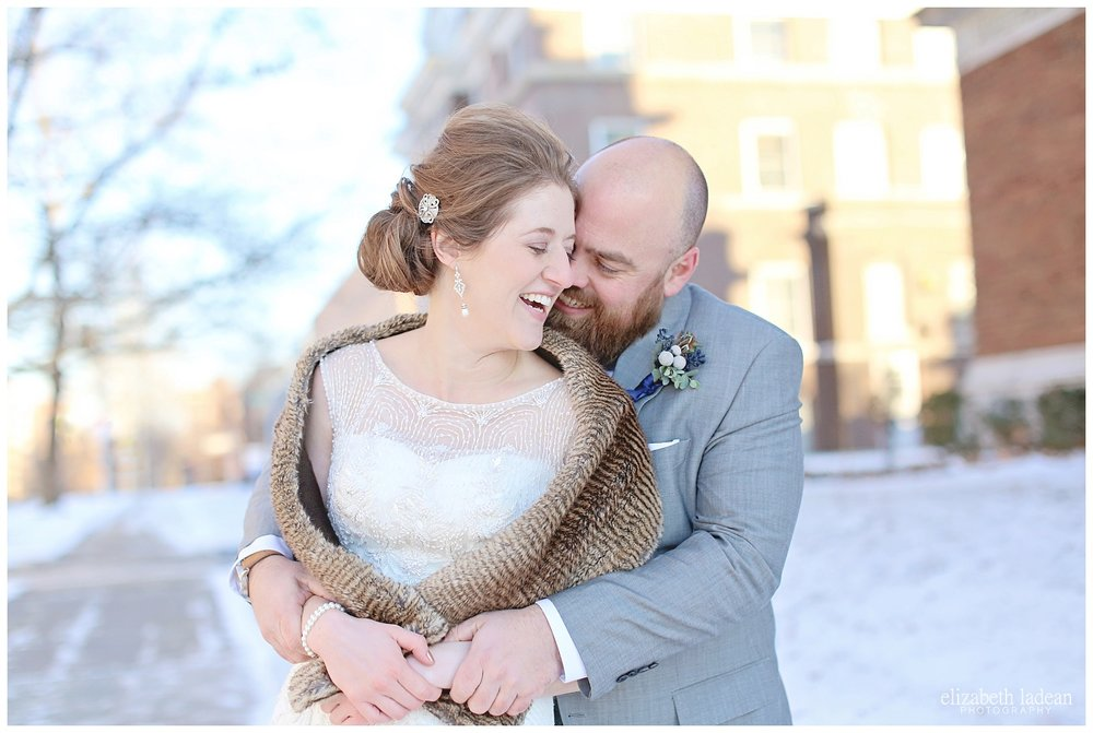Kansas-City-KC-Wedding-Photographer-2017BestOf-Elizabeth-Ladean-Photography-photo-_5927.jpg