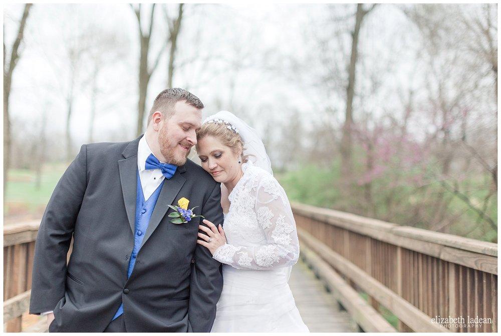 Kansas-City-KC-Wedding-Photographer-2017BestOf-Elizabeth-Ladean-Photography-photo-_5928.jpg