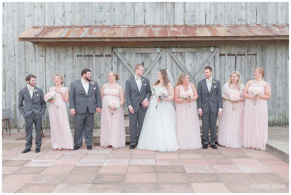 Kansas-City-KC-Wedding-Photographer-2017BestOf-Elizabeth-Ladean-Photography-photo-_5929.jpg