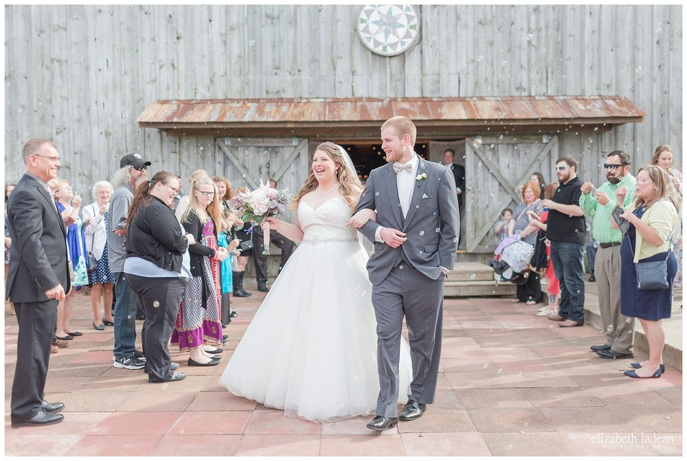 Kansas-City-KC-Wedding-Photographer-2017BestOf-Elizabeth-Ladean-Photography-photo-_5930.jpg