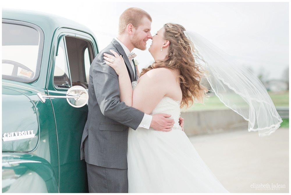 Kansas-City-KC-Wedding-Photographer-2017BestOf-Elizabeth-Ladean-Photography-photo-_5931.jpg
