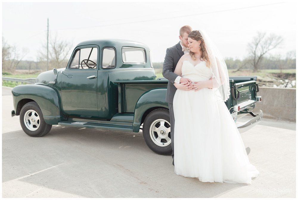 Kansas-City-KC-Wedding-Photographer-2017BestOf-Elizabeth-Ladean-Photography-photo-_5932.jpg