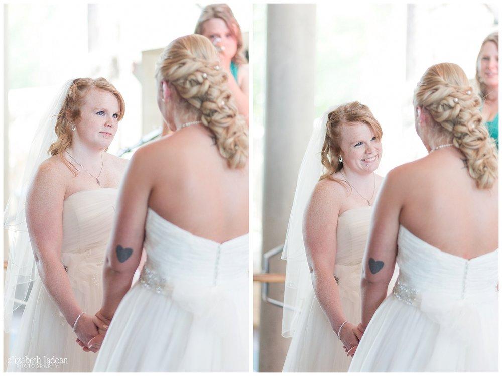 Kansas-City-KC-Wedding-Photographer-2017BestOf-Elizabeth-Ladean-Photography-photo-_5934.jpg