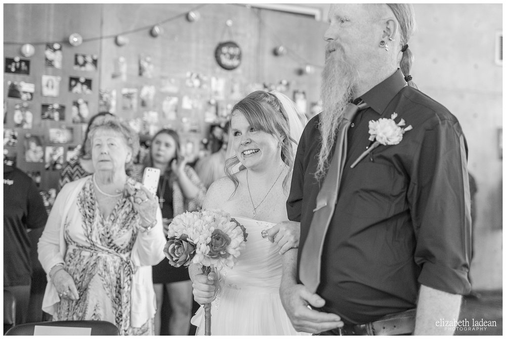 Kansas-City-KC-Wedding-Photographer-2017BestOf-Elizabeth-Ladean-Photography-photo-_5933.jpg