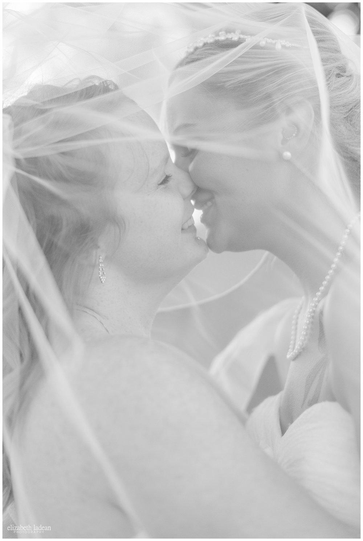 Kansas-City-KC-Wedding-Photographer-2017BestOf-Elizabeth-Ladean-Photography-photo-_5937.jpg