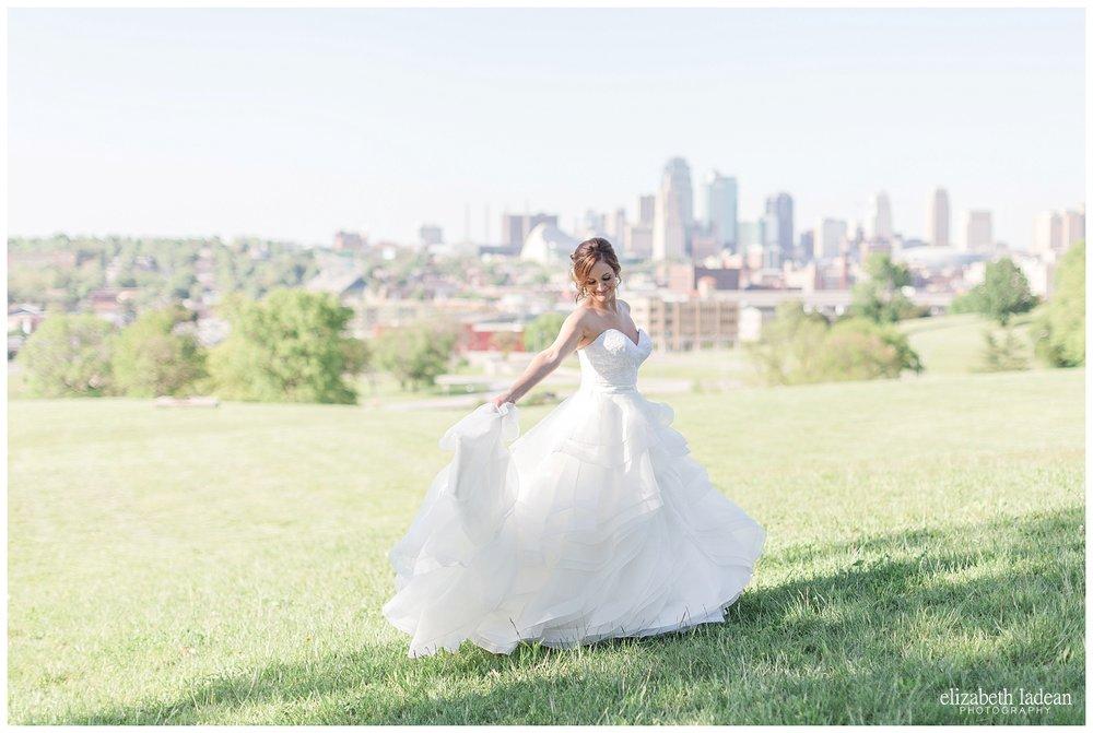 Kansas-City-KC-Wedding-Photographer-2017BestOf-Elizabeth-Ladean-Photography-photo-_5938.jpg