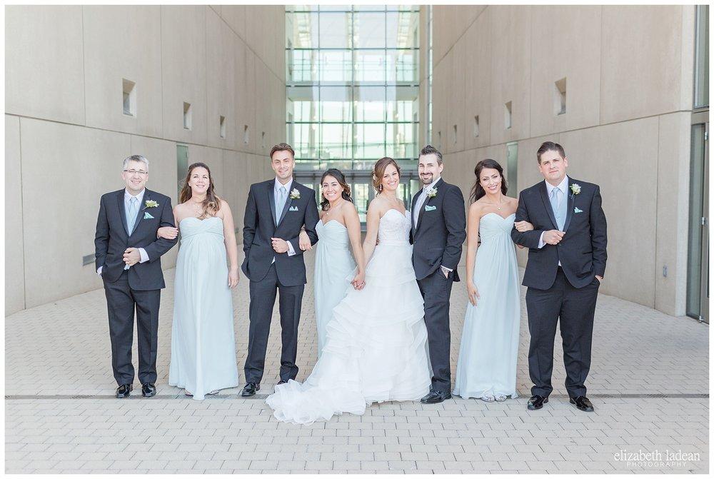 Kansas-City-KC-Wedding-Photographer-2017BestOf-Elizabeth-Ladean-Photography-photo-_5939.jpg
