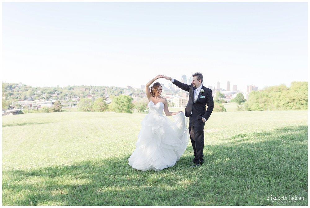 Kansas-City-KC-Wedding-Photographer-2017BestOf-Elizabeth-Ladean-Photography-photo-_5940.jpg