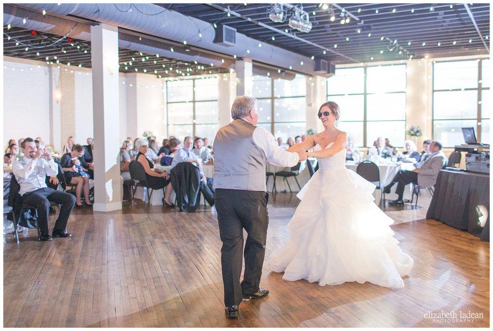 Kansas-City-KC-Wedding-Photographer-2017BestOf-Elizabeth-Ladean-Photography-photo-_5941.jpg