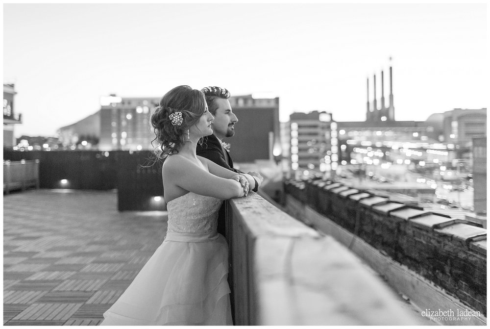 Kansas-City-KC-Wedding-Photographer-2017BestOf-Elizabeth-Ladean-Photography-photo-_5942.jpg