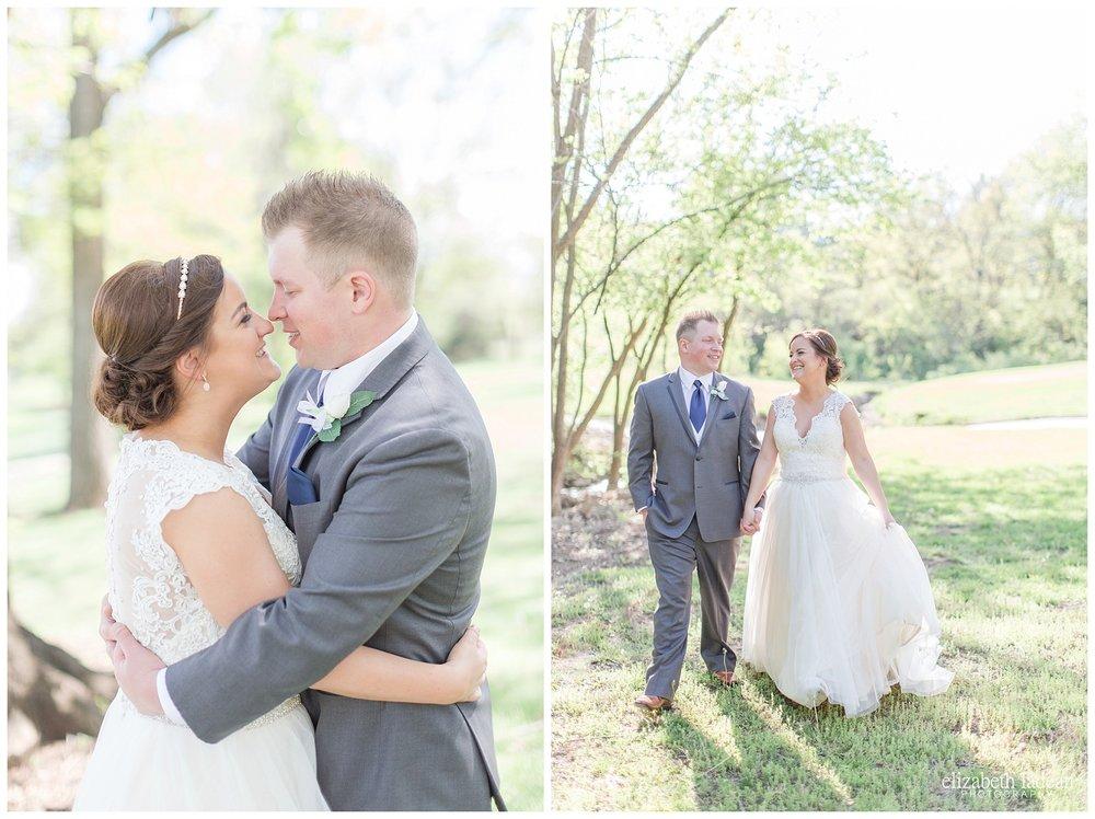 Kansas-City-KC-Wedding-Photographer-2017BestOf-Elizabeth-Ladean-Photography-photo-_5944.jpg