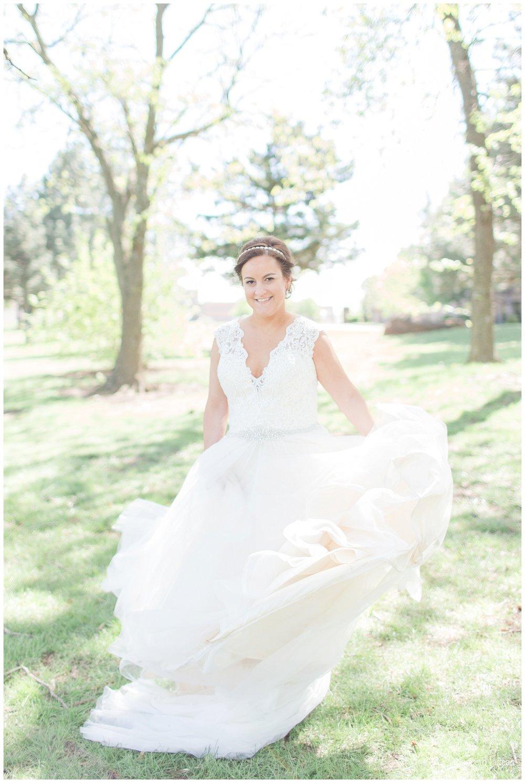 Kansas-City-KC-Wedding-Photographer-2017BestOf-Elizabeth-Ladean-Photography-photo-_5945.jpg