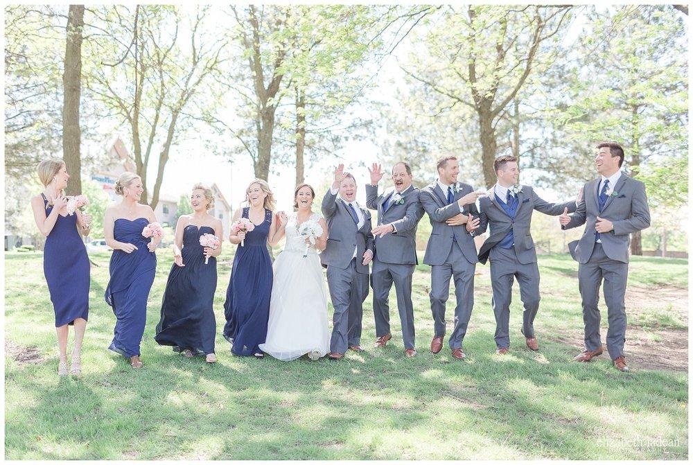 Kansas-City-KC-Wedding-Photographer-2017BestOf-Elizabeth-Ladean-Photography-photo-_5946.jpg
