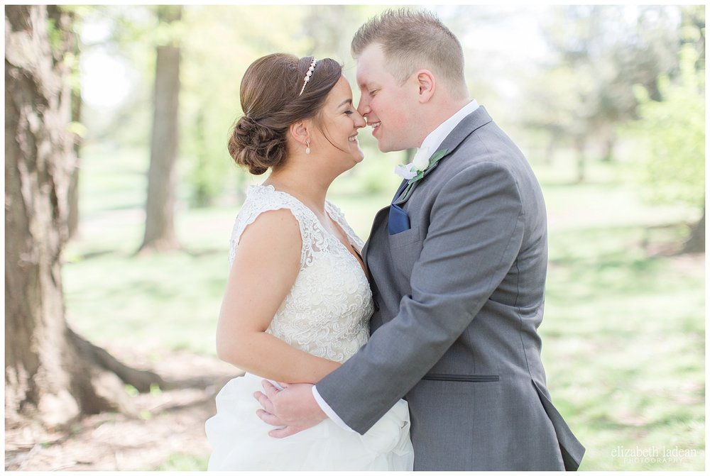 Kansas-City-KC-Wedding-Photographer-2017BestOf-Elizabeth-Ladean-Photography-photo-_5947.jpg