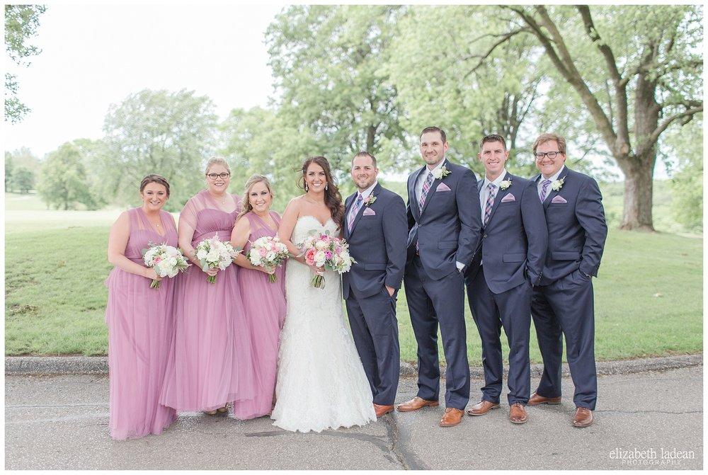 Kansas-City-KC-Wedding-Photographer-2017BestOf-Elizabeth-Ladean-Photography-photo-_5949.jpg