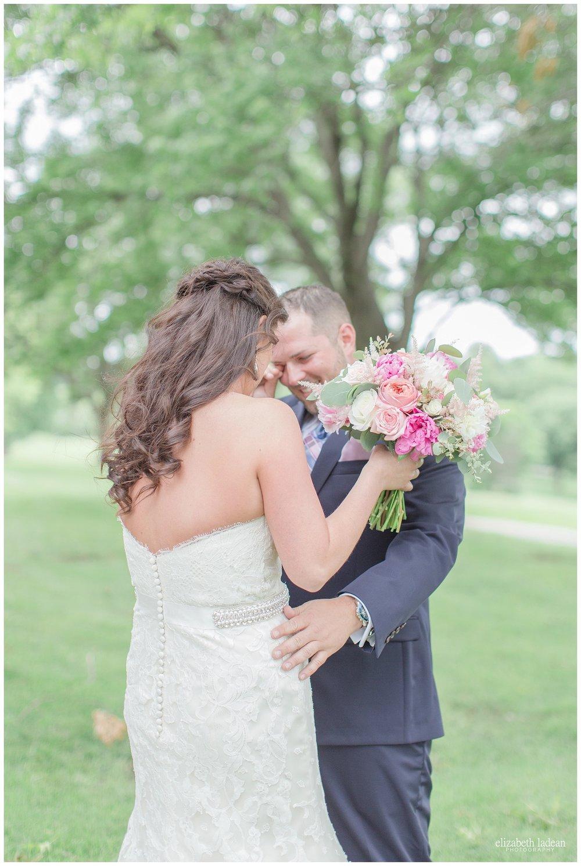 Kansas-City-KC-Wedding-Photographer-2017BestOf-Elizabeth-Ladean-Photography-photo-_5948.jpg