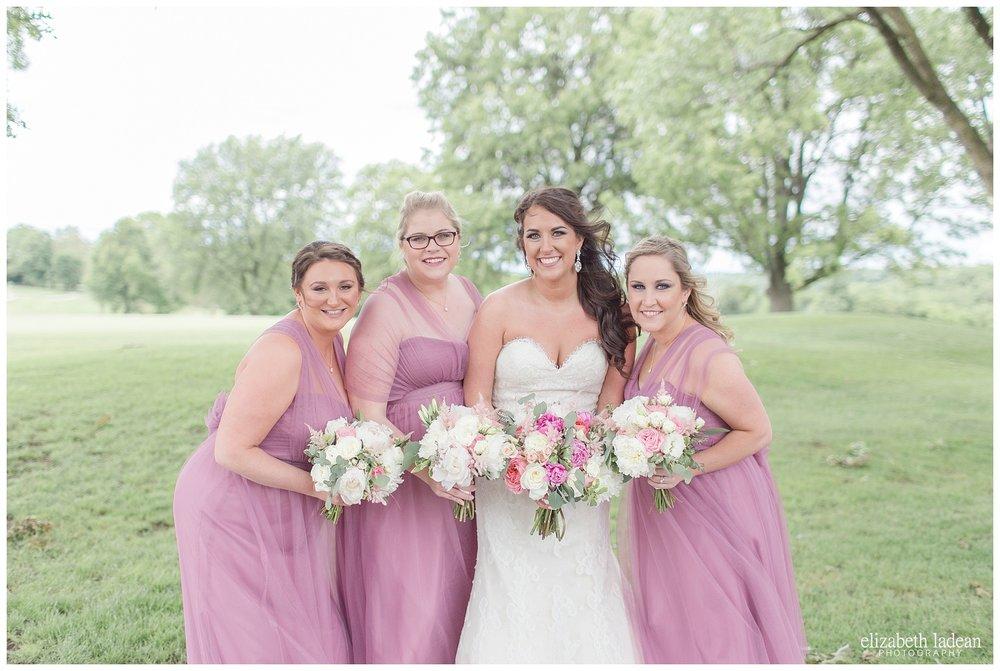 Kansas-City-KC-Wedding-Photographer-2017BestOf-Elizabeth-Ladean-Photography-photo-_5950.jpg