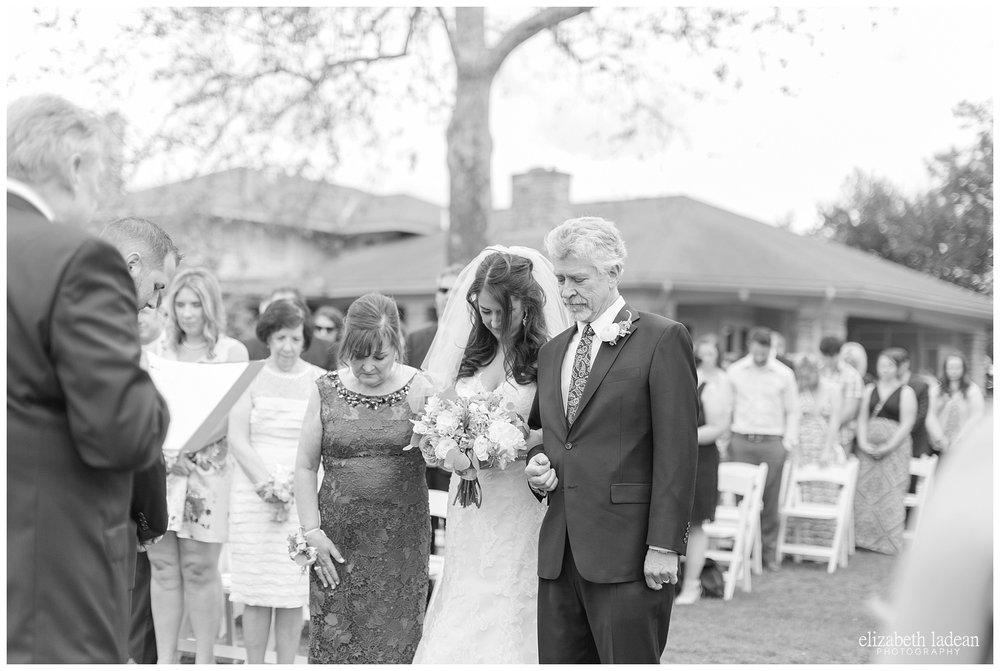 Kansas-City-KC-Wedding-Photographer-2017BestOf-Elizabeth-Ladean-Photography-photo-_5952.jpg