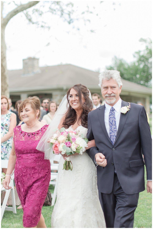 Kansas-City-KC-Wedding-Photographer-2017BestOf-Elizabeth-Ladean-Photography-photo-_5951.jpg