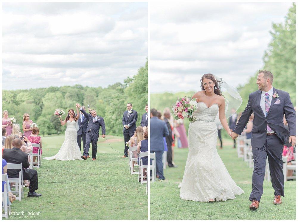 Kansas-City-KC-Wedding-Photographer-2017BestOf-Elizabeth-Ladean-Photography-photo-_5953.jpg