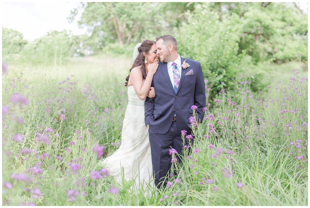 Kansas-City-KC-Wedding-Photographer-2017BestOf-Elizabeth-Ladean-Photography-photo-_5954.jpg