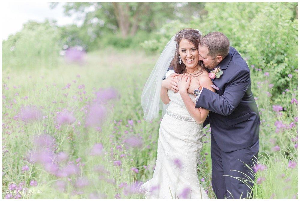 Kansas-City-KC-Wedding-Photographer-2017BestOf-Elizabeth-Ladean-Photography-photo-_5955.jpg
