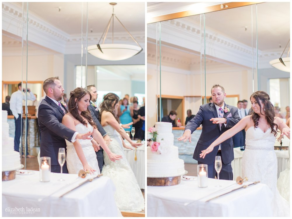 Kansas-City-KC-Wedding-Photographer-2017BestOf-Elizabeth-Ladean-Photography-photo-_5957.jpg