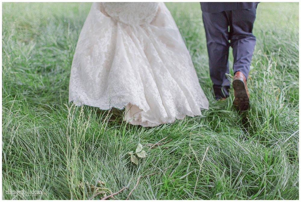 Kansas-City-KC-Wedding-Photographer-2017BestOf-Elizabeth-Ladean-Photography-photo-_5958.jpg