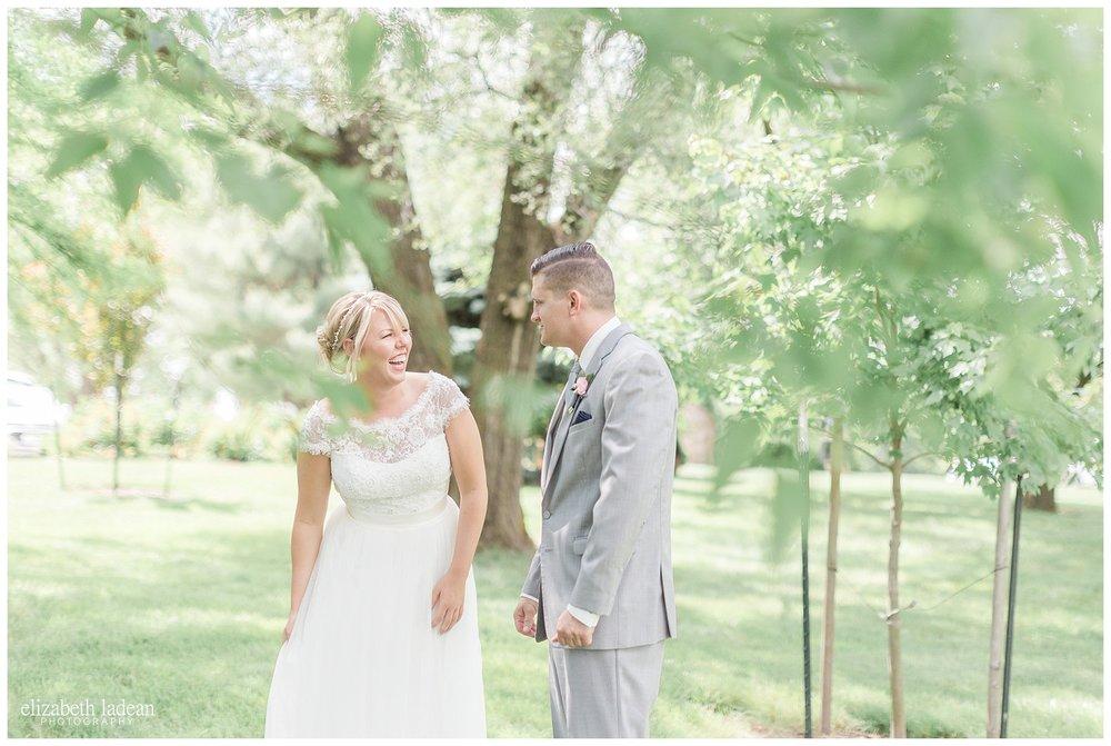 Kansas-City-KC-Wedding-Photographer-2017BestOf-Elizabeth-Ladean-Photography-photo-_5959.jpg