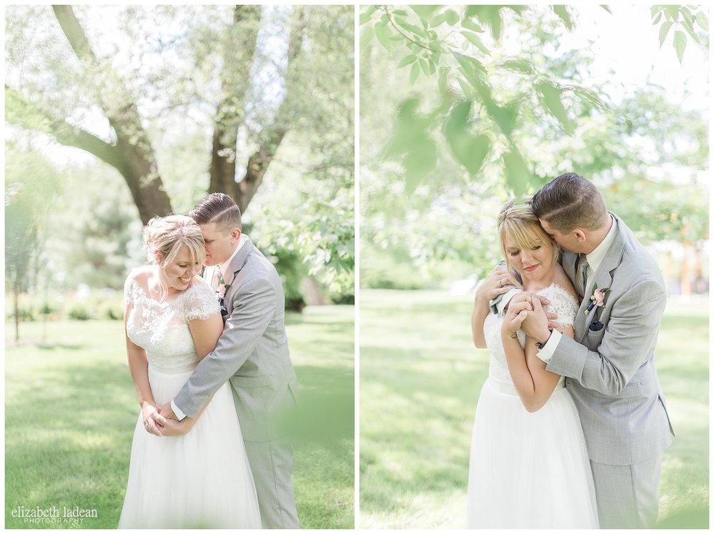 Kansas-City-KC-Wedding-Photographer-2017BestOf-Elizabeth-Ladean-Photography-photo-_5960.jpg