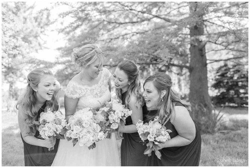 Kansas-City-KC-Wedding-Photographer-2017BestOf-Elizabeth-Ladean-Photography-photo-_5961.jpg