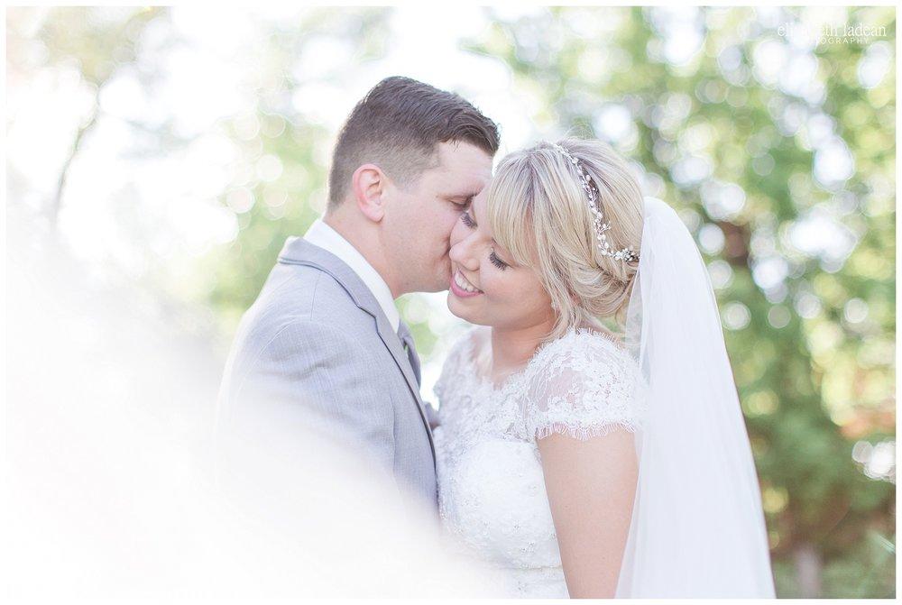 Kansas-City-KC-Wedding-Photographer-2017BestOf-Elizabeth-Ladean-Photography-photo-_5963.jpg
