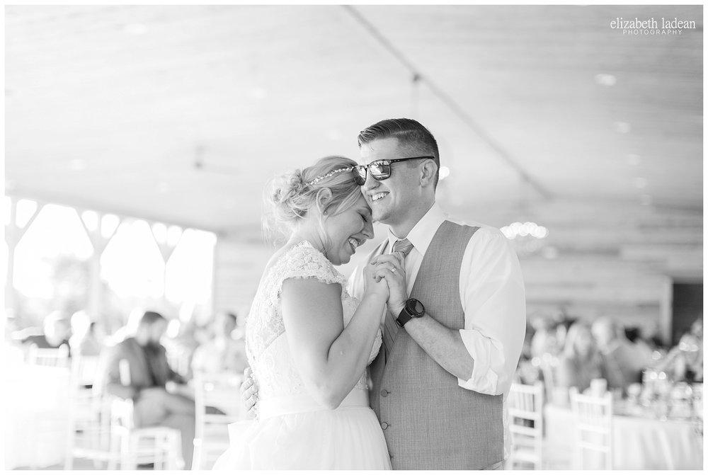 Kansas-City-KC-Wedding-Photographer-2017BestOf-Elizabeth-Ladean-Photography-photo-_5964.jpg