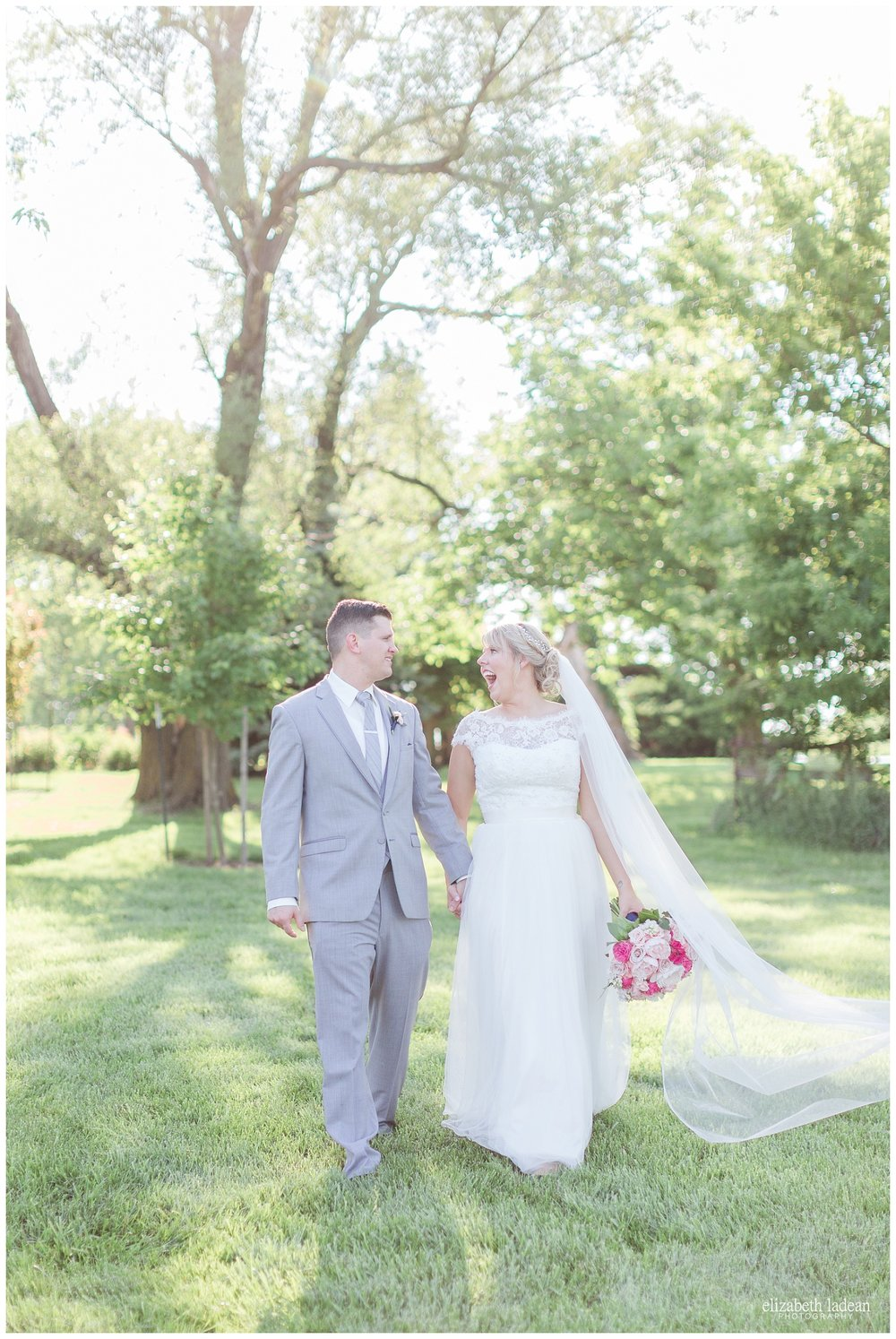 Kansas-City-KC-Wedding-Photographer-2017BestOf-Elizabeth-Ladean-Photography-photo-_5962.jpg