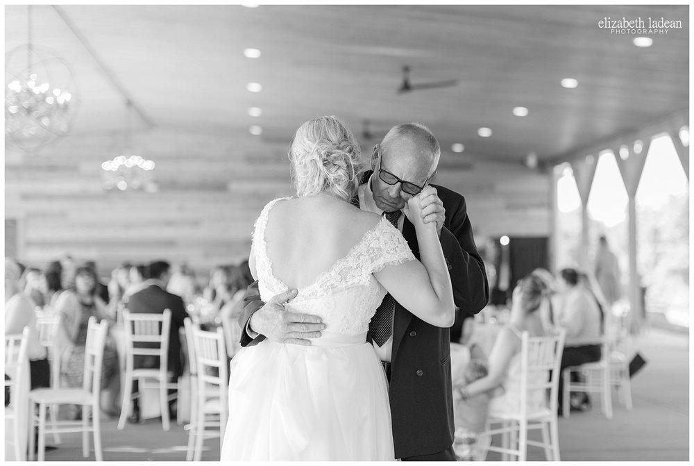 Kansas-City-KC-Wedding-Photographer-2017BestOf-Elizabeth-Ladean-Photography-photo-_5965.jpg