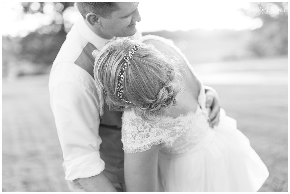 Kansas-City-KC-Wedding-Photographer-2017BestOf-Elizabeth-Ladean-Photography-photo-_5967.jpg