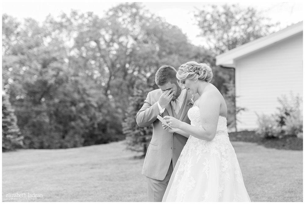 Kansas-City-KC-Wedding-Photographer-2017BestOf-Elizabeth-Ladean-Photography-photo-_5970.jpg