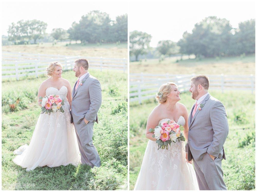 Kansas-City-KC-Wedding-Photographer-2017BestOf-Elizabeth-Ladean-Photography-photo-_5971.jpg