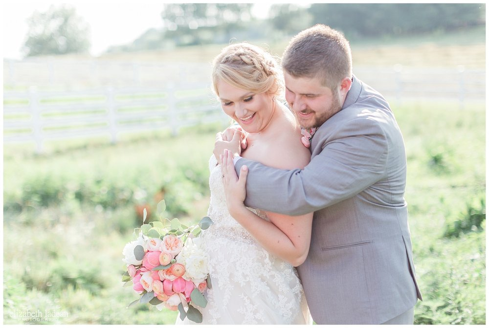 Kansas-City-KC-Wedding-Photographer-2017BestOf-Elizabeth-Ladean-Photography-photo-_5972.jpg