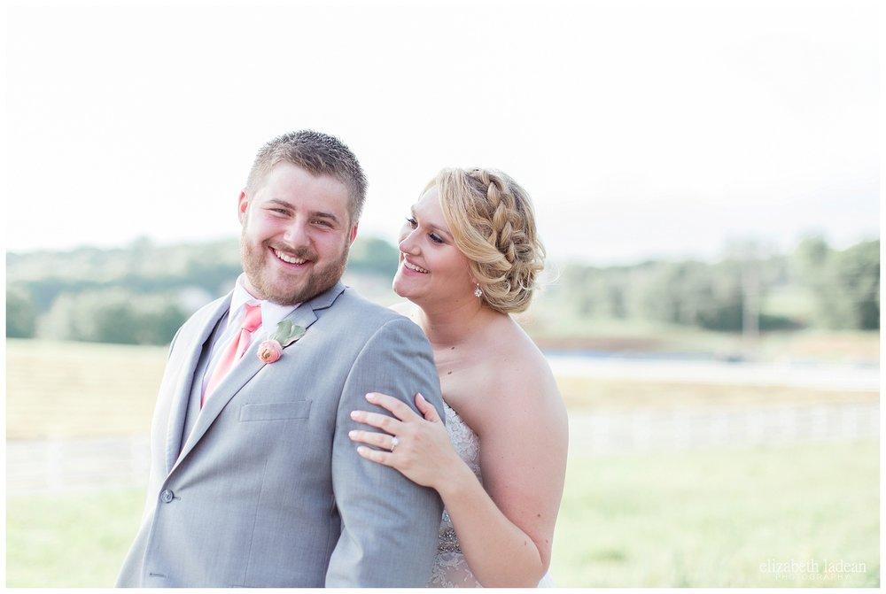 Kansas-City-KC-Wedding-Photographer-2017BestOf-Elizabeth-Ladean-Photography-photo-_5973.jpg