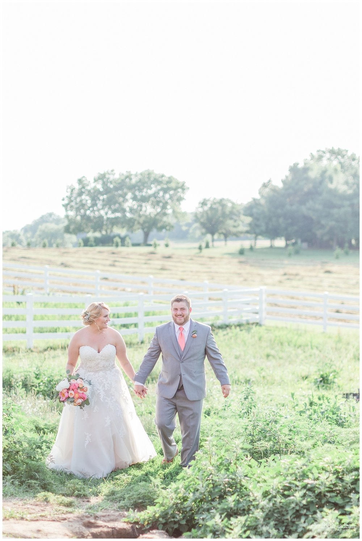 Kansas-City-KC-Wedding-Photographer-2017BestOf-Elizabeth-Ladean-Photography-photo-_5974.jpg