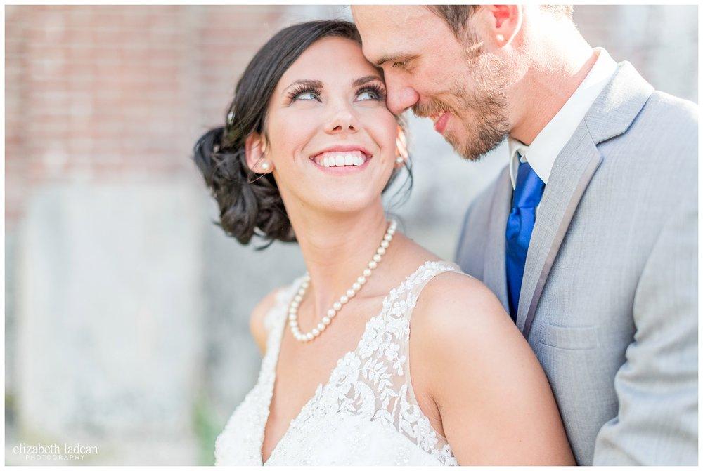 Kansas-City-KC-Wedding-Photographer-2017BestOf-Elizabeth-Ladean-Photography-photo-_5976.jpg